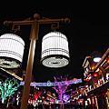 2013.03 北京(Beijing)