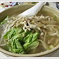 200908 原鄉牛肉麵