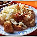 200909 仁德臭豆腐