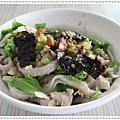 200909 台南 夏家魚麵