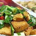 201101 楊梅客家菜 阿蘭姐三代老店