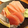 2012.09.11 伊都日本料理