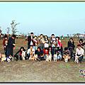 【2010.2.21】柯南幫聚&豆子強強生日
