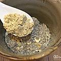 20151222_體驗南美安地斯山脈即溶黃金藜麥粉