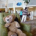 東京Disneyland Hotel&Sealand