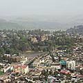 衣索匹亞Ethiopia(東非)