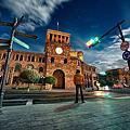 亞美尼亞Armenia(高加索地區)