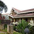長灘島之旅~2011.02.05 Boracay Island