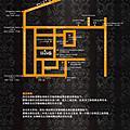 北京精品飯店~HOTEL G