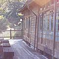 【2011】輕鬆玩.太平山