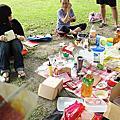 【2013】笨丸.野餐趴