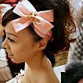【2009】毛毛是人妻