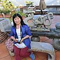 台中人體能旅遊活動