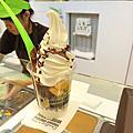 [食記] 新竹SOGO-llaollao優格冰淇淋~吃冰健康好選擇