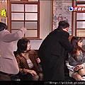 台灣美少女taiwan's teen