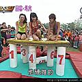 徐沛沛GINA(女F4成員)、林家嘉