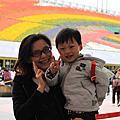 2011台北花博遊記