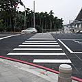 公路設施 怎麼少一半?台中市斑馬線特輯