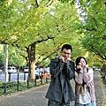 20131108東京歡樂遊Day1