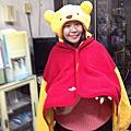 20131111東京歡樂遊Day4