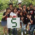 10/19 PCEE  迎新宿營
