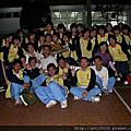 育達26班-淑琴老師