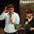 2014.02.17CHCKL Keith Tay特別聚會