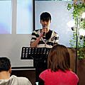 2014.02.23將心歸給神+豐收講道比賽