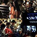 0726新加坡城市豐收教會25周年慶