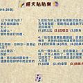 2014.09.21四種心土主日聚會