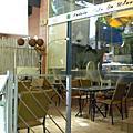 〈北縣‧新店市公所捷運站〉意享 Eat Enjoy