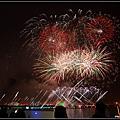 20110212愛河燈會