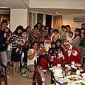 2010 翡翠灣聖誕驚喜獎不停!
