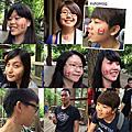 2014 玉鼎溫哥華暑遊團