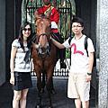 2010馬來西亞(Day 4):吉隆坡、皇宮、錫器、黑風洞、蠟染布工廠、鼎旺火鍋、時代廣場宇宙天地室內樂園、印第安熱石能量療法+耳燭、Pullman主題酒店