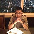 20110816,小翊30歲生日