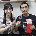 20110806,父親節快樂