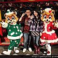2011(Day 3):驪州OUTLET、韓國傳統文化體驗營、樂天世界韓流明星.星光大道、樂天世界、樂天超市