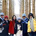 2009.01韓國之旅