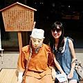 2009.08日本東北