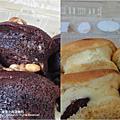 宜蘭羅東北海道麵包