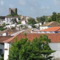 08葡萄牙518~~0530