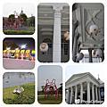 台南_奇美博物館