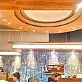 台南仁德家樂福_飯桶家族的旅遊與美食
