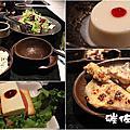 台南東區-碳佐麻里 精緻燒肉和食