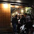 台東美食-歐鄉餐飲企業:湯蒸火鍋專家