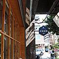 巷隅咖啡Lane Corner Coffee 自家烘焙 咖啡豆零售批發 肉桂捲