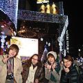 2010-11跨年韓國行Day7