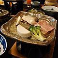 ❤2014入冬❤程胖+林胖的九州小旅行
