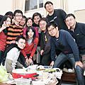 20081221聖誕PA